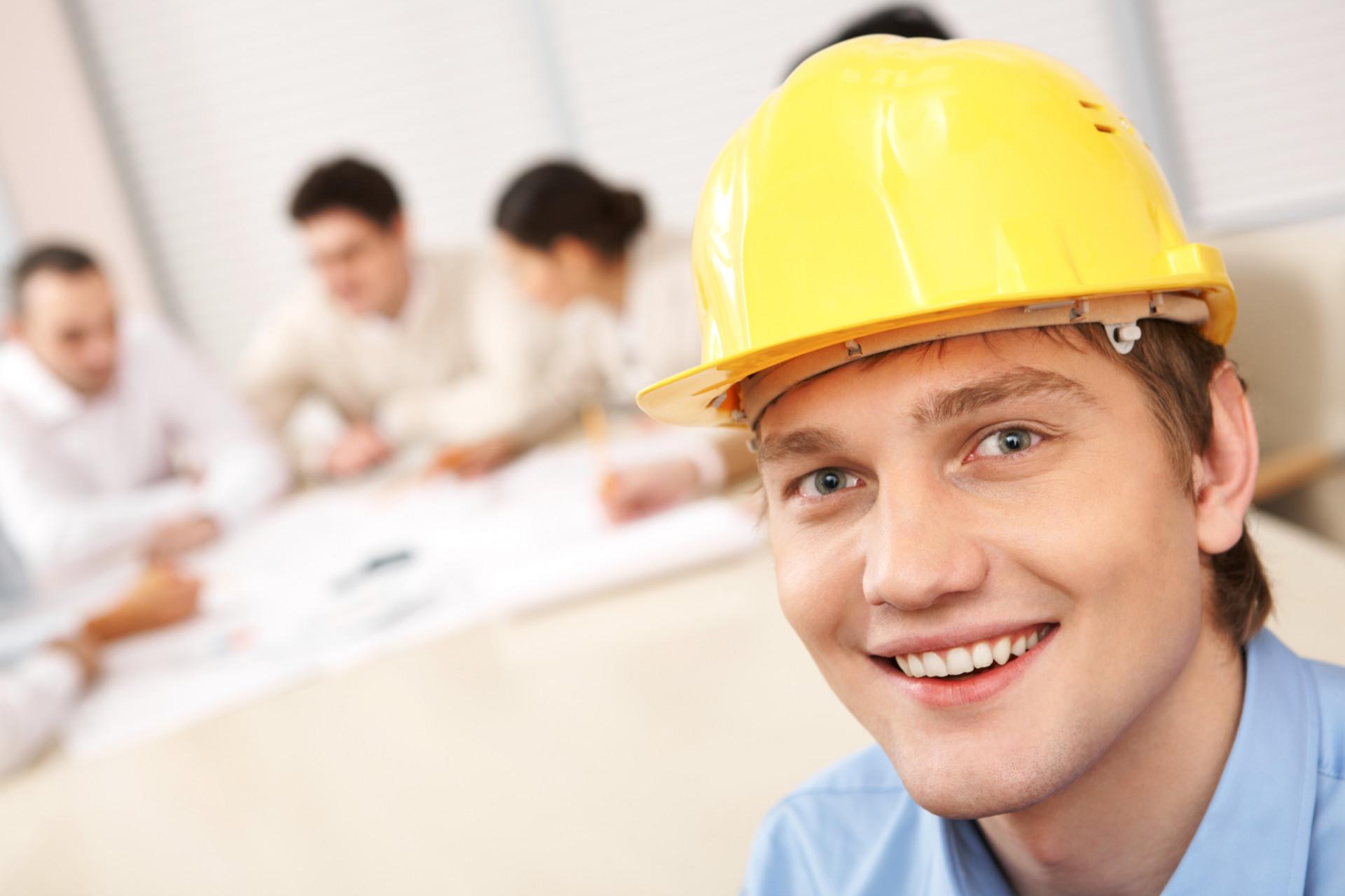happy kansas city contractor