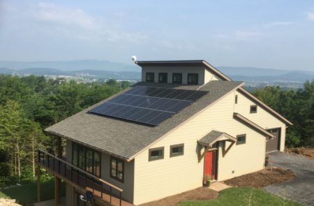 Will I Have To Increase My Homeowner S Insurance For Solar